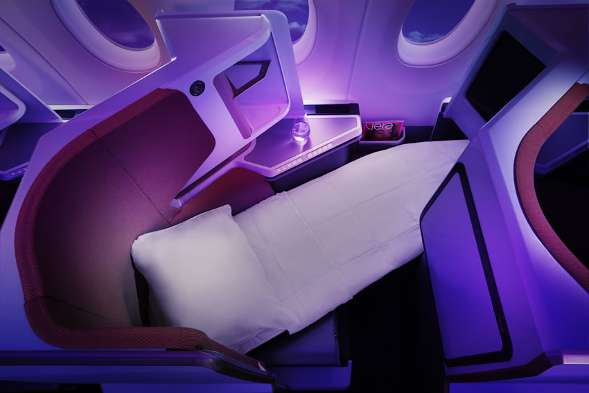 virginatlantic-business
