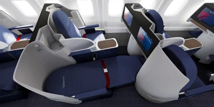 delta-business-class